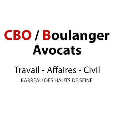 IMPORTANT : CBO / Avocats reste ouvert et à disposition pour orienter (gracieusement), conseiller et accompagner les commerçants, artisans et les professions libérales dans ces moments particulièrement difficiles.